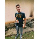 Alex Sorger - @alexsorger - Instagram