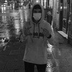 @_alexsoria - Instagram