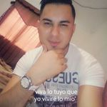 Alex Soriano - @alex.soriano.54 - Instagram