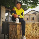 Alex Soriano Puigbo - @alexsoriano.96 - Instagram