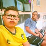 Alessio Sorrentino - @alex_sorrentino__ - Instagram