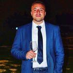 Alex Sortino - @sortinoalex - Instagram