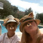 Àlex Soteras - @alexsoteras09 - Instagram