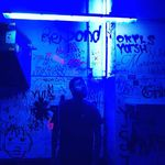 Alex 🥑🍉 - @alex.sour - Instagram