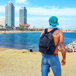 Alex Souter🎭 - @alexxsouter - Instagram
