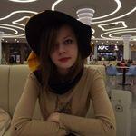 Шуня ^_^ - @alex._.sova - Instagram