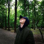 Alex Sova - @v.alex0372 - Instagram