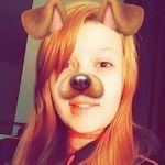 alex Sowell - @alex_sowell7 - Instagram