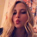 Alexandra Spacek - @alexspacek - Instagram