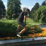 [̲̲̅̅α̲̅ł̲̅e̲̅χ̲̅] - @alex_spacek - Instagram