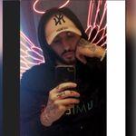 Alex Spada - Tattoo Artist - @alexspadaofficial - Instagram