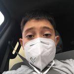 Alexspamspam - @alex.spamer - Instagram