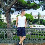 Alex Spampinato - @4me_alex - Instagram