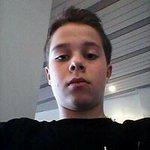 Alex Spano - @alex.spano - Instagram