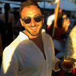 Alex Spano - @alexo.10 - Instagram