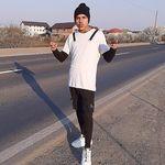 Alex_spayder - @alex_spayder - Instagram