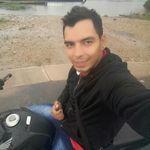 Alexander ac - @alex.spektor - Instagram