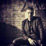Alex Spielman - @alex_spielman.art - Instagram