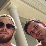 Alex Spiker - @alex.spiker20 - Instagram