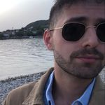 Αλέξανδρος  Σπηλιώτης - @alex_spiliotis - Instagram