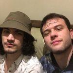 Alex Spinner - @alex.spinner - Instagram