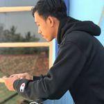 Alex Chandra Spira - @alexchandra_25 - Instagram