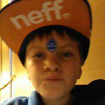 Alex spohn - @alex_is_da_boss10 - Instagram