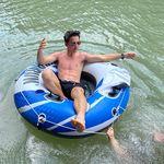 Alex Stadler - @alex._.stadler - Instagram