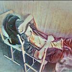 Саня Прядко - @a_l_e_x_s.t.a.l.k.e.r_ - Instagram