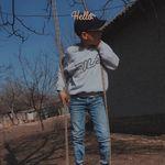 Alex Stamati - @_sanduletz_ - Instagram