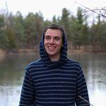 Alex Stanage - @s302daily - Instagram