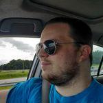 Alex Staniszewski - @astanis12 - Instagram