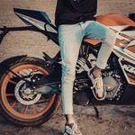 🆁   🅾   🅲   🅺   🆂   🆃   🅰   🆁 - @ale_x_star - Instagram