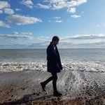Alex Starling - @alexstarlingmusic - Instagram