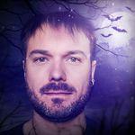 Alex Starovoytov - @alex.starovoytov - Instagram