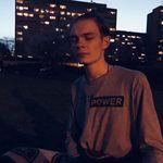 Алексей Стасенко - @alex.stasenko - Instagram