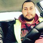 Александр Стасенко - @alex_stasenko - Instagram