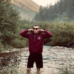 Alex Staten - @astat_247 - Instagram