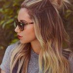 Alexandra Stathakis - @alex.stathakis - Instagram