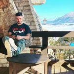 Αλέξανδρος Σταυρόπουλος - @alex.stavropoulos - Instagram