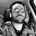 Alex A. Stavropoulos🇬🇷🇺🇸 - @alex_stavropoulos - Instagram
