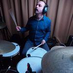 Alex Stavropoulos - @alex_stavropoulos_drums - Instagram