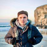 ALEX 🌍 TRAVEL PHOTOGRAPHER - @alex_stead Verified Account - Instagram