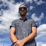Alex Steadman - @steezeman - Instagram
