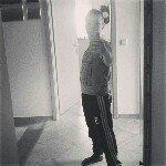 Alex Stecklein - @alex8273736 - Instagram