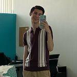 Alex - @alexsteel.21 - Instagram