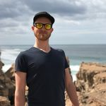 Alex Steenbergen - @alexsteenbergen - Instagram