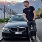 𝘼𝙡𝙚𝙭 𝙎𝙩𝙚𝙛𝙖𝙣𝙤𝙫𝙞𝙘 - @alexstefanovic_ - Instagram