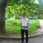 Alex Stefanovich - @alex_from_minsk - Instagram
