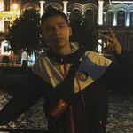 Alex Stefanovich - @alex_stefanovich - Instagram